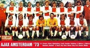 ajax-1973